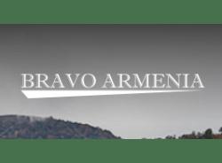 bravoarmenia-yerevan-tour-operator