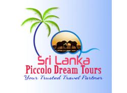 srilankapiccolodreamtours-colombo-tour-operator