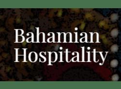 bahamianhospitality-nassau-tour-operator
