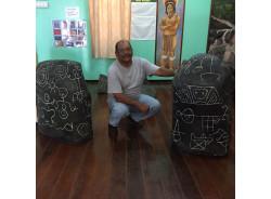 rainforesttoursguyana-georgetown-tour-operator