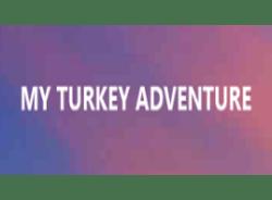 myturkeyadventure-istanbul-tour-operator
