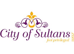 cityofsultans-istanbul-tour-operator
