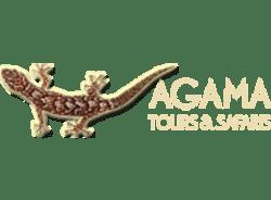 agamatoursandsafaris-arusha-tour-operator