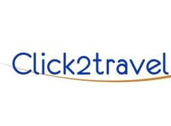 click2travel-bucharest-tour-operator