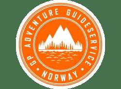 gonepaddling-bergen-tour-operator