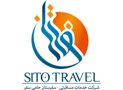 sitotravel-tehran-tour-operator