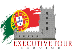 executivetourservice-lisbon-tour-operator