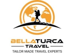 bellaturcatravel-cappadocia-tour-operator
