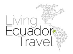 livingecuadortravel-quito-tour-operator