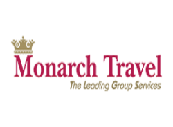 monarchtravel-marrakech-tour-operator