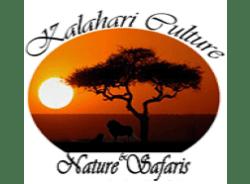 kalahariculture&naturesafaris-gaborone-tour-operator