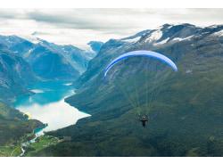 norwayfjordtravel-bergen-tour-operator