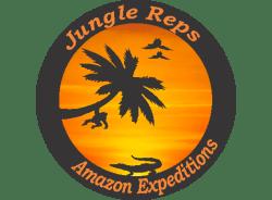 junglereps-iquitos-tour-operator