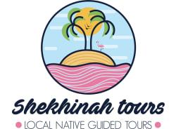 shekhinahtours-bonaire-tour-operator