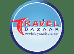 turkeytravelbazaar-istanbul-tour-operator