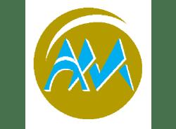 alwaysmyanmartravels&toursco,ltd-yangon-tour-operator