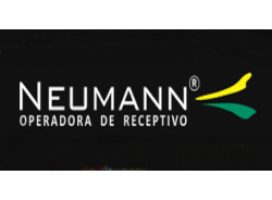 neumannoperadoradereceptivo-fozdoiguacu-tour-operator
