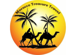 moroccotreasuretravel-marrakech-tour-operator