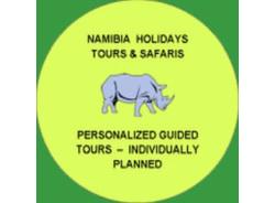namibiaholidaystours&safaris-windhoek-tour-operator