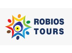 robiostoursturkey-istanbul-tour-operator