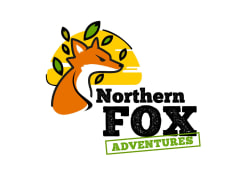 northernfoxadventures-kampala-tour-operator