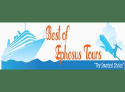 bestofephesustours-aydin-tour-operator