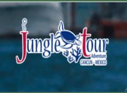 jungletouradventure-sanfranciscodecampeche-tour-operator