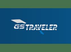 gsmotorcycletravelerike-athens-tour-operator