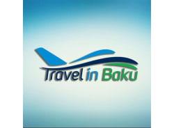 travelinbaku-baku-tour-operator