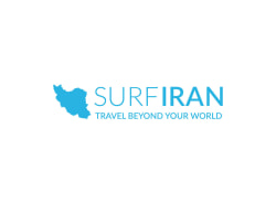 surfirantravelandtours-tehran-tour-operator