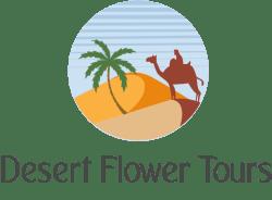 desertflowertours-muscat-tour-operator