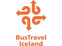 bustraveliceland-reykjavik-tour-operator