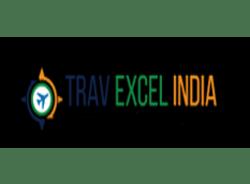 travexcelindiatours&travel-delhi-tour-operator