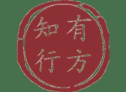 youfuntravel-chengdu-tour-operator