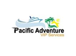 pacificadventuretours-panamacity-tour-operator
