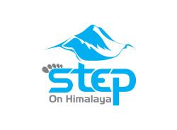 steponhimalaya-kathmandu-tour-operator