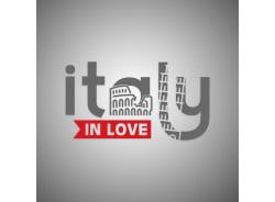 italyinlovetours-rome-tour-operator