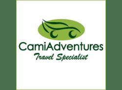 camiadventures-quito-tour-operator