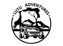lutuadventuresltd-kampala-tour-operator