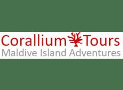 coralliumtours-male-tour-operator