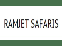 ramjetsafaris-livingstone-tour-operator