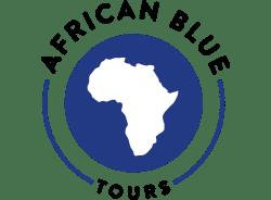 africanbluetours-capetown-tour-operator