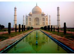 traveltripindia-agra-tour-operator