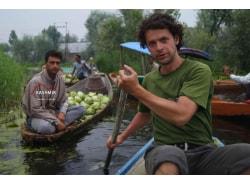 kashmir-srinagar-tour-operator