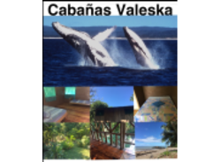 cabañasvaleska-guatemalacity-tour-operator