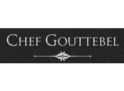 chefgouttebelas-oslo-tour-operator