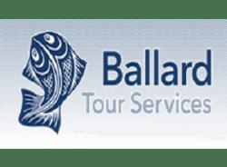 ballardtourservices-mexicocity-tour-operator