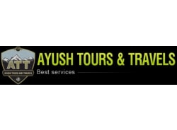 ayush-portblair-tour-operator