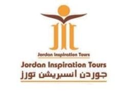 jordaninspirationtours-petra-tour-operator