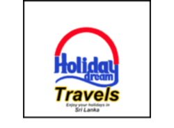 holidaydreamtravels-colombo-tour-operator